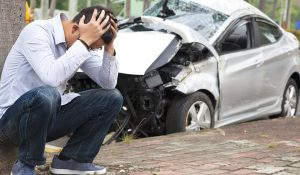Drunk Driver Accident Injury Attorney Tacoma Washington, Drunk Driver Accident Injury Lawyer Tacoma Washington, Drunk Driver Accident Personal Injury Attorney Tacoma Washington, Drunk Driver Accident Personal Injury Lawyer Tacoma Washington