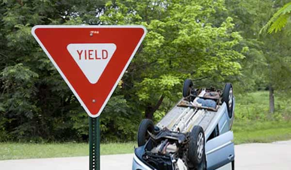 Failure To Yield Accident Injury Attorney Tacoma Washington, Failure To Yield Accident Injury Lawyer Tacoma Washington, Failure To Yield Accident Personal Injury Attorney Tacoma Washington, Failure To Yield Accident Personal Injury Lawyer Tacoma Washington