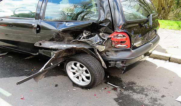 Fender Bender Accident Injury Attorney Tacoma Washington, Fender Bender Accident Injury Lawyer Tacoma Washington, Fender Bender Accident Personal Injury Attorney Tacoma Washington, Fender Bender Accident Personal Injury Lawyer Tacoma Washington