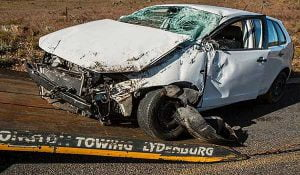 Hit And Run Accident Injury Attorney Tacoma Washington, Hit And Run Accident Injury Lawyer Tacoma Washington, Hit And Run Accident Personal Injury Attorney Tacoma Washington, Hit And Run Accident Personal Injury Lawyer Tacoma Washington