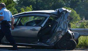 Multi Car Accident Injury Attorney Tacoma Washington, Multi Car Accident Injury Lawyer Tacoma Washington, Multi Car Accident Personal Injury Attorney Tacoma Washington, Multi Car Accident Personal Injury Lawyer Tacoma Washington
