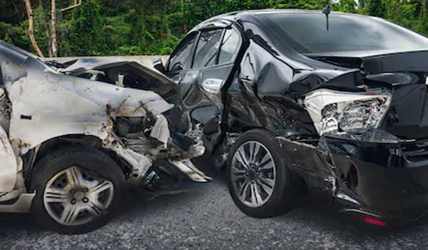 T-Bone Accident Injury Attorney Tacoma Washington, T-Bone Accident Injury Lawyer Tacoma Washington, T-Bone Accident Personal Injury Attorney Tacoma Washington, T-Bone Accident Personal Injury Lawyer Tacoma Washington