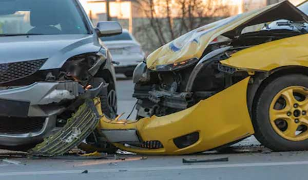 Taxi Cab Accident Injury Attorney Tacoma Washington, Taxi Cab Accident Injury Lawyer Tacoma Washington, Taxi Cab Accident Personal Injury Attorney Tacoma Washington, Taxi Cab Accident Personal Injury Lawyer Tacoma Washington