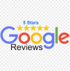 Google 5 Star Injury Attorney Tacoma