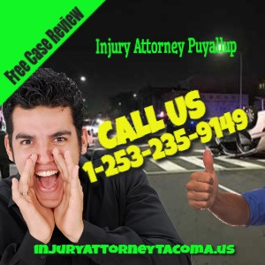 Injury Attorney Puyallup, Injury Lawyer Puyallup,