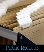 Sumner, WA Public Records Links