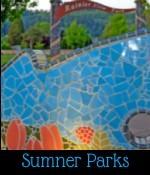 Sumner, WA Parks Link